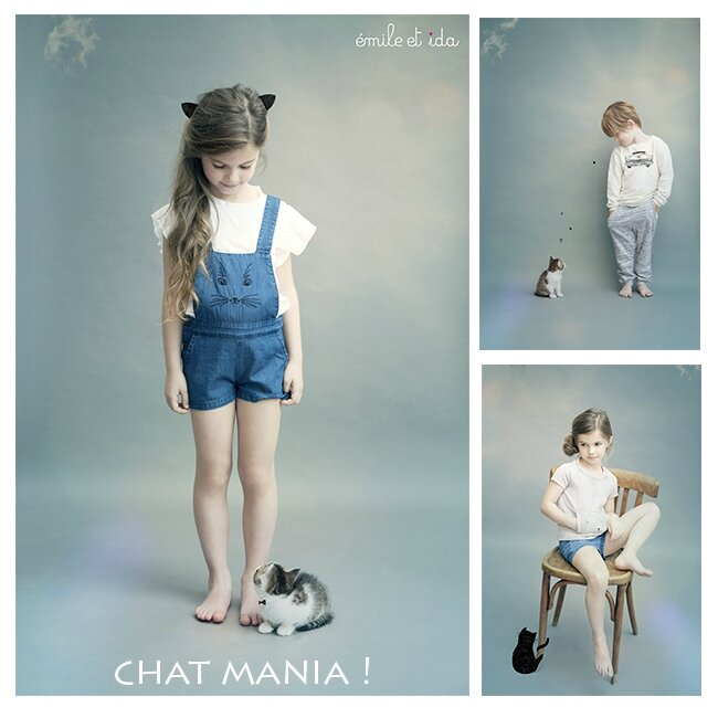 chat mania