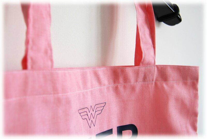 tote-bag-wonder-woman-04
