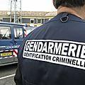 Le terrorisme est le premier sujet de préoccupation des français