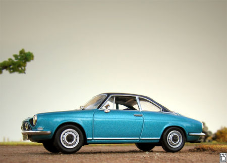 Simca_coupe1200S_03