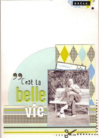 La_belle_Vie