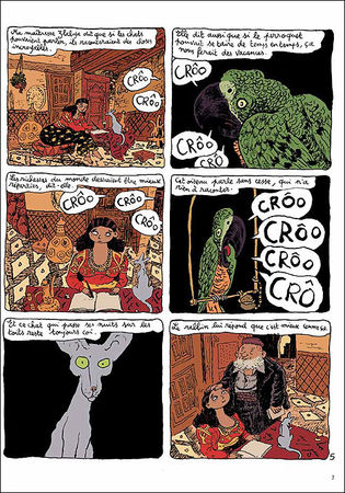 le_chat_du_rabbin_tome1_extrait5