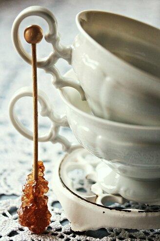 café0