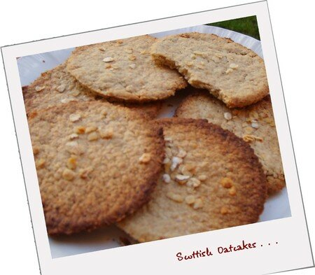 scottish_Oatcakes