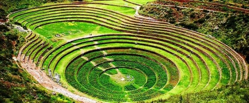 moray-cusco-1