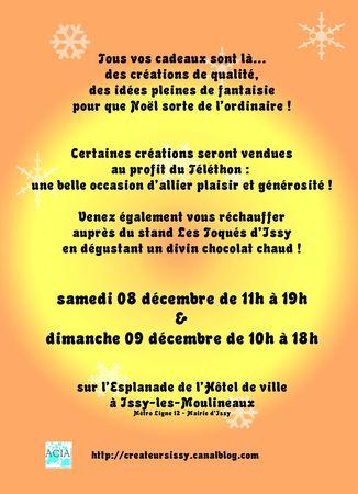 Flyer_verso_Marche_des_createurs_2012