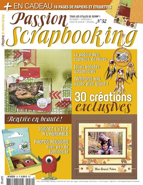 PassionScrapbooking-52_small