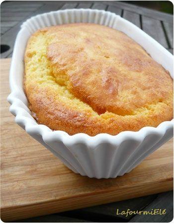 cake-citron-cojean