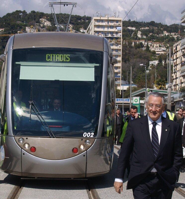 tram_ca_roule_039