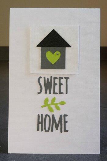sweet_home