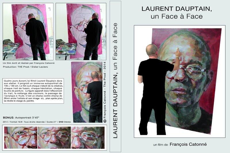 JAQUETTE DVD WEB