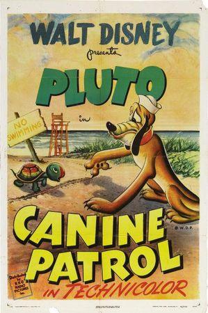 canine_patrol