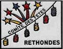 Logo_Comit__des_F_tes