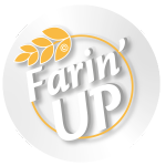 Logo-FUP-Blanc-Web