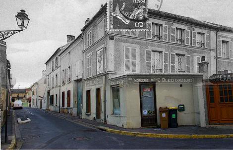 rue_puits_michel_6