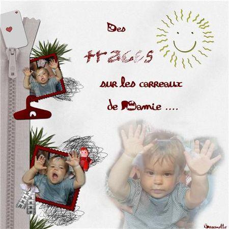 ma_QP_par_grounette