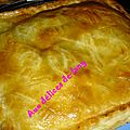 galette 2013 016