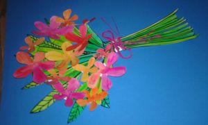 86_Fleurs_Bouquet de printemps (fin) (19)