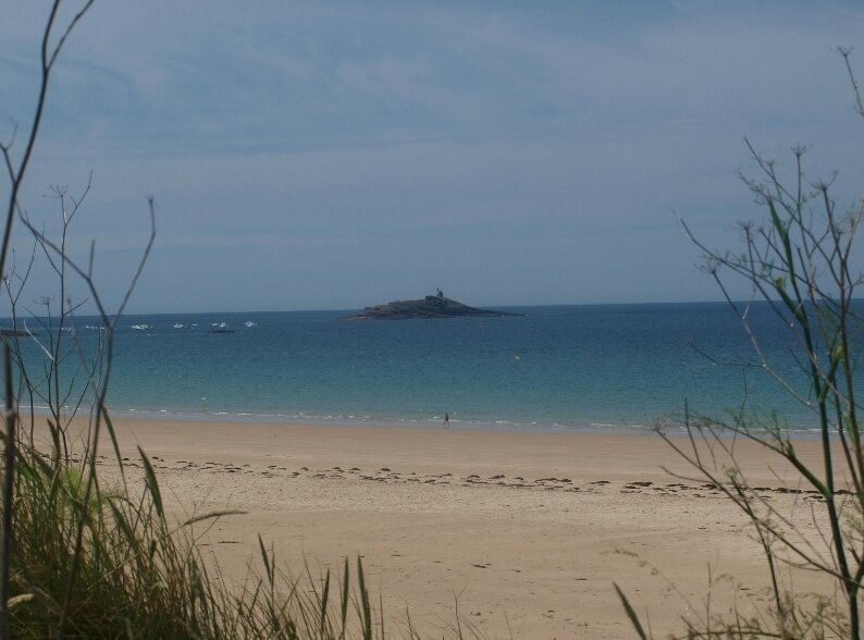 OR SABLE D'OR LES PINS