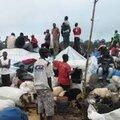 Brazzaville : une ville de lamentation pour des immigrants centrafricains
