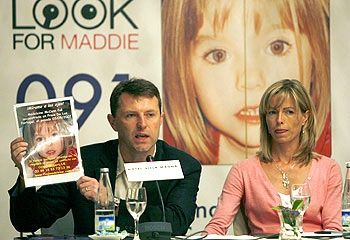 Gerry-and-Kate-McCann-AP-5612904