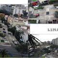 Lima la grise