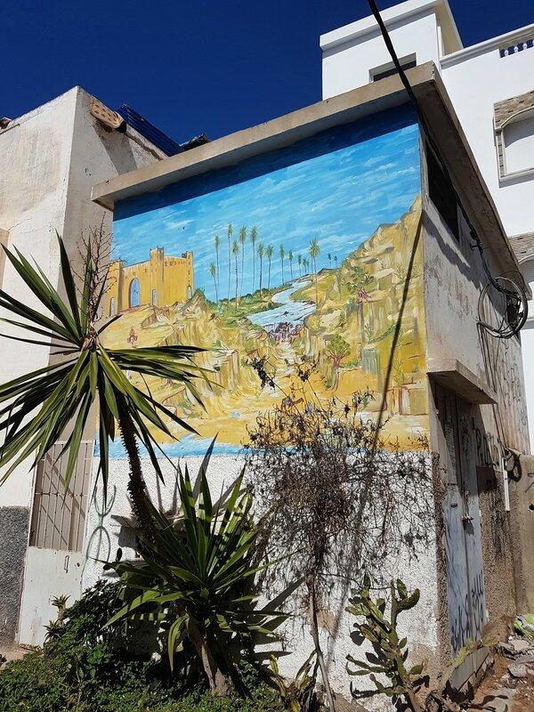Agadir-JML 01a