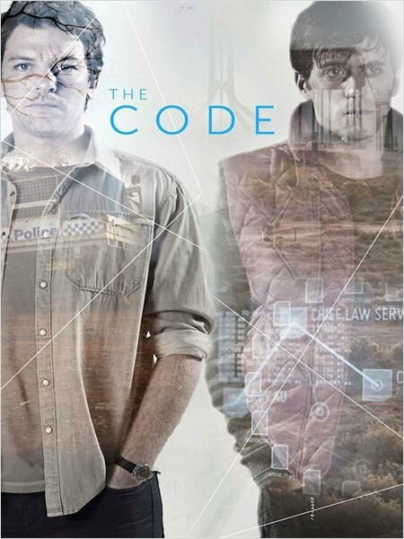 Affiche-TheCode