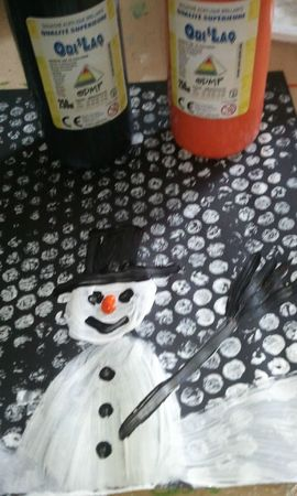 25_TECHNIQUES ET ASTUCES_neige papier bulles (11)