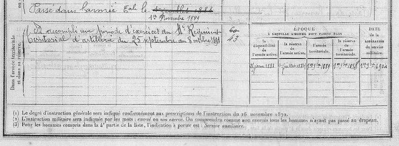 FM François Yves 1858-1910 _3