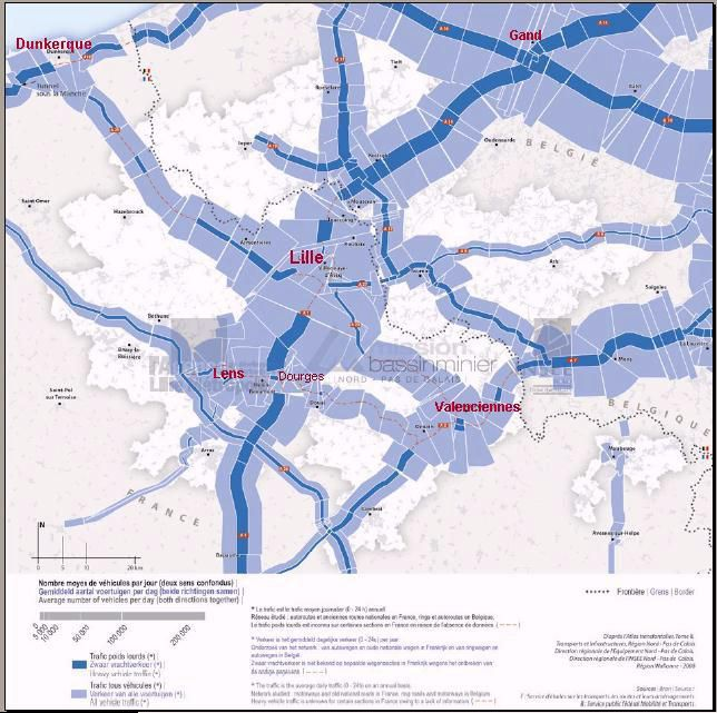 nord-routes