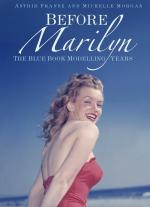 book-before_marilyn
