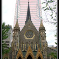 2008-07-05 - Montreal 050