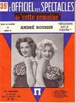 L_officiel_des_spectacles_France_1954