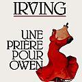 Une prière pour owen ---- john irving