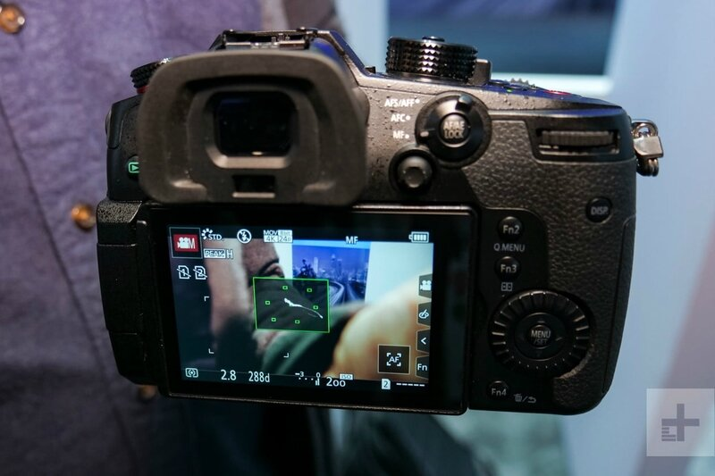 panasonic-gh5s-hands-on-ces-2018-15142-3-1266x844