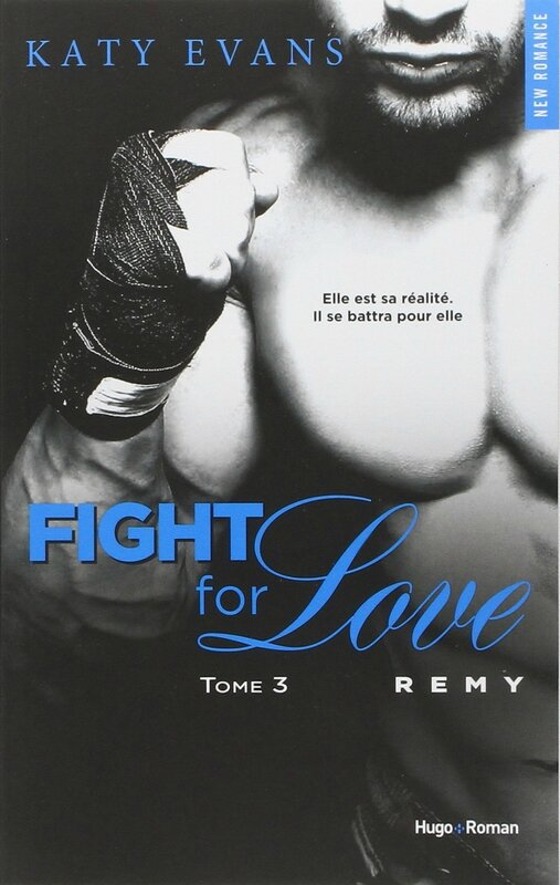 fight for love3