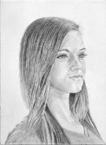 2016-Jeune femme-21x29