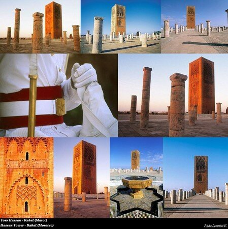 hassan_tower