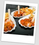 currywurst-001