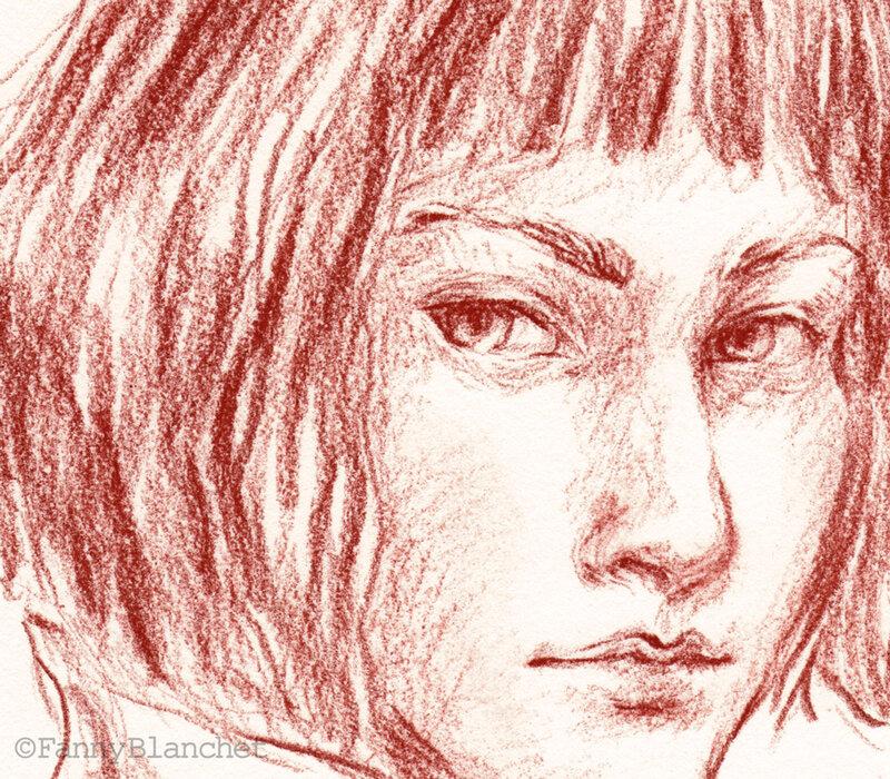 dessin13fblanchet2