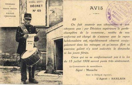 Avis_au_public_2