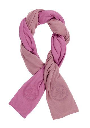 pink_silk_and_cashmere_stole__charpe_rose_en_cachemire_et_soie