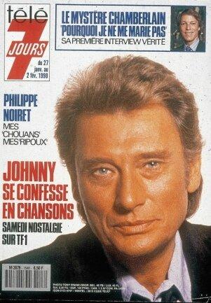 1990-Janvier