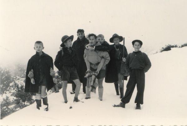 014 tbg toufliat (tichka) 1952