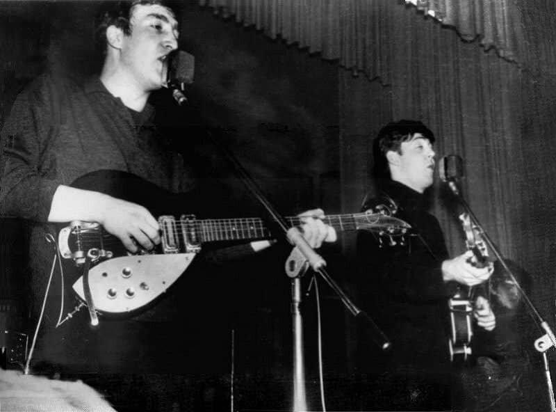 1962-star-club_10
