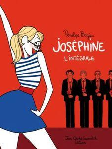 Josephine-P_Bagieu-Les-lectures-de-Liyah