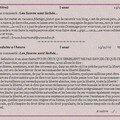022 - 34 - Commentaires du 13.11.06