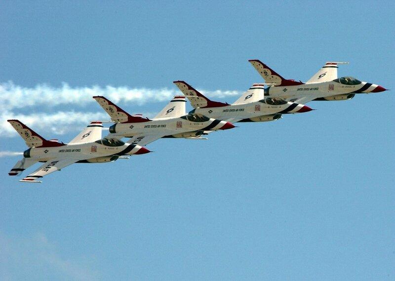 F_16_falcons