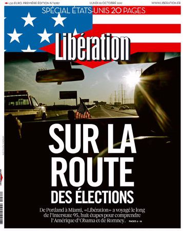 us-vote-libe